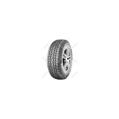 Continental CONTI CROSS CONTACT LX2 255/70 R16 111T