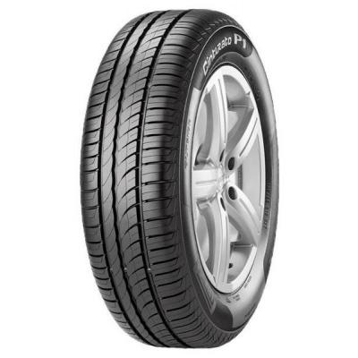 Pirelli 195/65 R15 CINTURATO P1 VERDE XL 95T