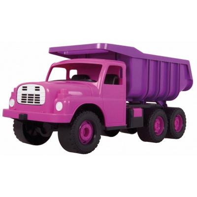 Dino Tatra 148, Růžová 73 cm v krabici