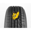 Dunlop Grandtrek Touring A/S (bez Označení 3PMSF) 225/70 R16 103H