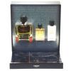 Hermes Terre D Hermes Parfum, Parfém 75ml + 40ml balzám po holení + 12,5ml parfém + pri kúpe 3 a viac produktov darček zadarmo