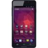 SENCOR Element P450 Black Smartphone 30012163