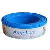 Náhradná náplň do koša Captiva AngelCare