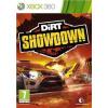 X360 - DIRT Showdown