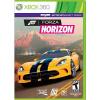 XBOX 360 - Forza Horizon N3J-00016