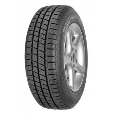 Goodyear 215/60 R17C 109T104H CARGO VECTOR 2 MS