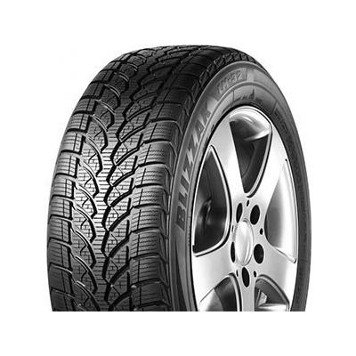 Bridgestone Blizzak LM32 205/50 R17 AO 93H