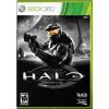 XBOX 360 Halo Combat Evolved Anniversary CS/HU/SK E6H-00056