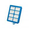 AEG, Electrolux, Zanussi HEPA filtr, síto, mikrofiltr omyvatelný pro vysavače Electrolux - 9001677682