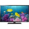 LCD TV SAMSUNG 46