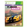 XBOX 360 Forza Horizon CS/EL/HU/SK PAL DVD