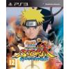 Naruto Shippuden: Ultimate Ninja Storm Generations PS3 [skladom v Bratislave]