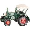 Traktor historický Lanz Bulldog KOV