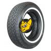 Michelin XWX 205/70 R14 89W --- Oldtimer BÍlÁ BoČnice 40MM