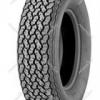 Michelin XWX 205/70 R14 89W
