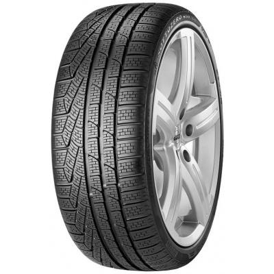 Pirelli - Pirelli Winter 210 Sottozero Serie Ii 215/55 R16 97H