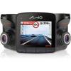 MIO Kamera do auta MiVue 568 LCD 2,5'