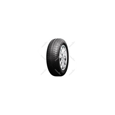 Goodyear EFFICIENT GRIP COMPACT 175/70 R14 84T