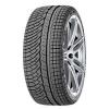 Michelin Pilot Alpin PA4 265/35 R18 FR 97V