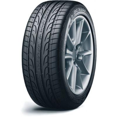 Dunlop - Dunlop SP SPORT MAXX 235/55 R19 101V