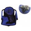 Detská sedačka na bicykel- Pekas pan.Klasik 26-29mm