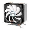 ARCTIC Freezer A32, CPU Cooler for AMD socket FM2 / FM2+ / FM1 / AM3+ / AM3 / AM2+ / AM2, direct touch technology
