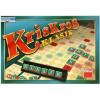 Kris Kros Klasik II (8590878631274)