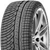 Michelin Pilot Alpin PA4 265/35 R18 97V XL FP M+S 3PMSF