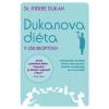 Dukanova diéta v 350 receptoch (Pierre Dukan)