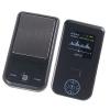 Mini digitálna precízna váha 100g Max / 0,01g presnosť