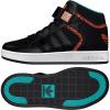 Adidas tenisky F37503 VARIAL MID J