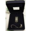 16GB USB My Memoria LX8 s kryštálmi Swarovski 9e1851f5f99