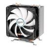 ARCTIC Freezer A32, CPU Cooler for AMD socket FM2 / FM2+ / FM1 / AM3+ / AM3 / AM2+ / AM2, direct touch technology ACFRE00005A