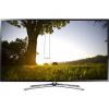 LCD TV SAMSUNG 60