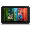 Tablet Prestigio MultiPad 3670B 7