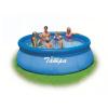MARIMEX Bazén Tampa 3,66 x 0,91 m bez filtrácie 10340041