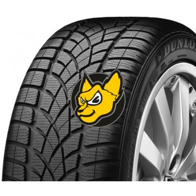Dunlop SP Winter Sport 3D 215/55 R17 98H XL AO [audi]