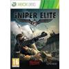 X360 - Sniper Elite V2 8023171029443