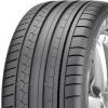 Dunlop - Dunlop SP Sport Maxx GT MO 235/40 R18 91Y