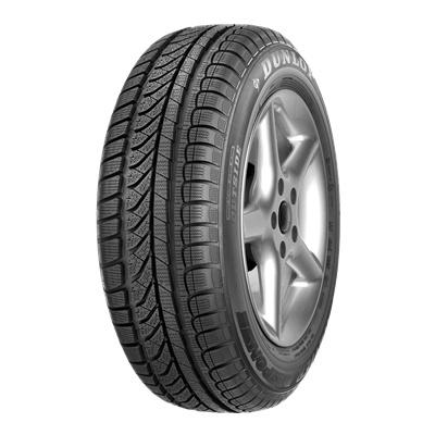 Dunlop - Dunlop SP WINTER RESPONSE 165/65 R14 79T
