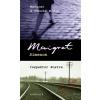 Maigret a Dlouhé Bidlo, Inspektor Kostra - Georges Simenon