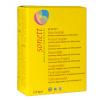 SONETT prací prášek 2,4kg na barevné a bílé prádlo (SONETT prací prášek 2,4kg na barevné a bílé prádlo)