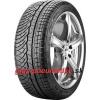 Michelin Pilot Alpin PA4 ( 265/35 R18 97V XL, N0 )