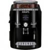 EA8250 espresso KRUPS