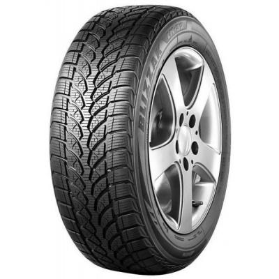 Bridgestone 205/50 R17 BLIZZAK LM32 93H XL