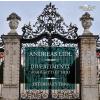 LIDL,A.: Divertimenti for Baryton Trio (CD) (BRILLIANT CLASSICS)