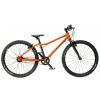 a8decbcf6db7f Detsky bicykel 24 - Vyhľadávanie na Heureka.sk