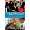 Health Care Reform and American Politics - Jacobs L.R., Skocpol T.