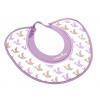 Babymoov ochrana pri umývaní vlasov - lachtan