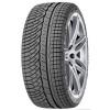 Michelin 265/35 R18 97V EXTRA LOAD TL PILOT ALPIN PA4 GRNX MI